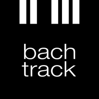Bachtrack