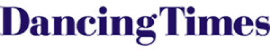 Dancing-Times-logo