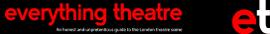 EverythingTheatre-logo