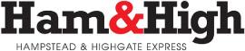 Ham&High-logo