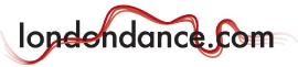 Londondance-logo