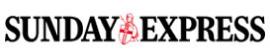 Sunday-Express--logo