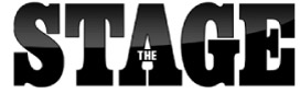 The-Stage-logo