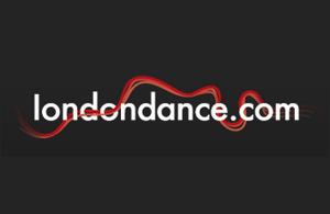 london_dance_logo