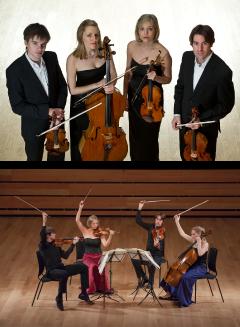 sacconi-quartet