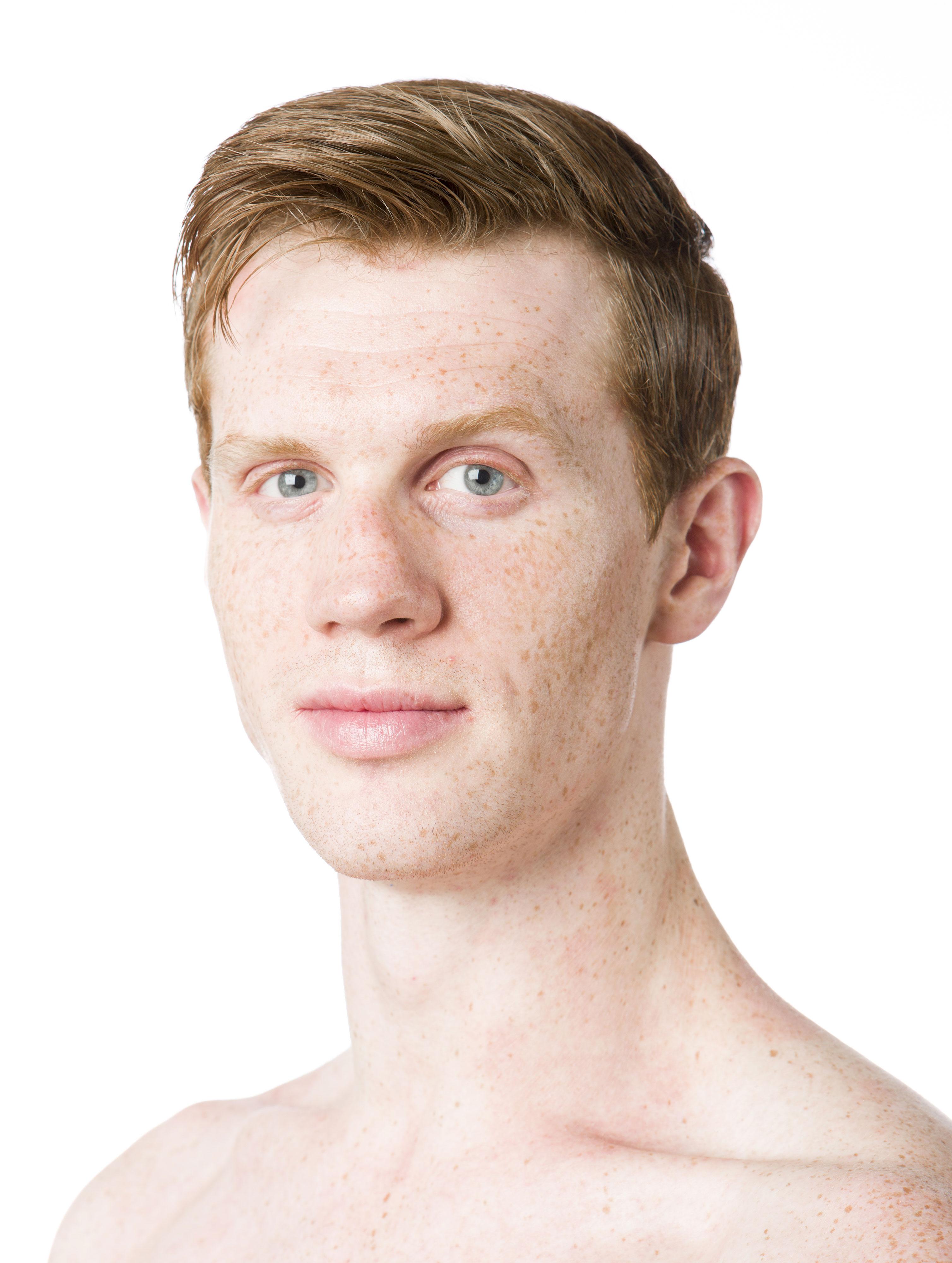 alexander-nuttall