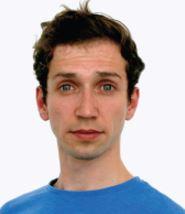 Matthieu Quincy