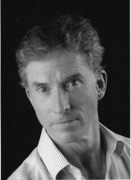 Patrick G Hinson