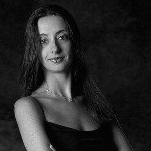 Daniela Cardim