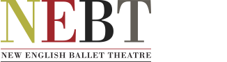 The New English Ballet Theatre