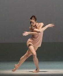 Samantha Raine