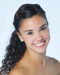Christina Cecchini