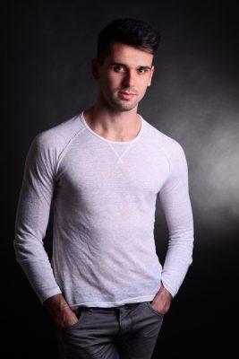 György Baán