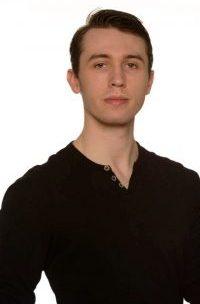 Jack Cussans
